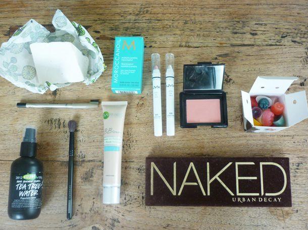 I Like producten – Maand Juli