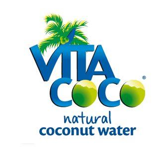 Beautydrankje – Vita Coco Kokoswater!