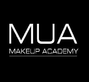 Online Pen Bij Mua Makeup Academy