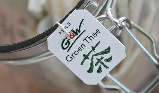 groene-thee3