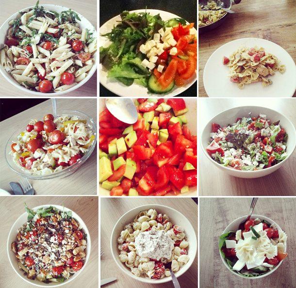 salades1