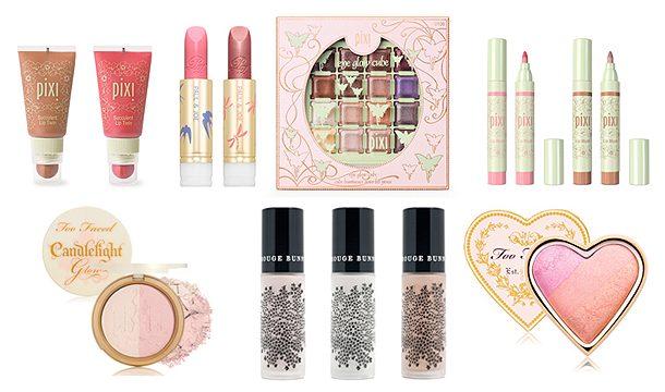 Wishlist ♥ BeautyBay.com