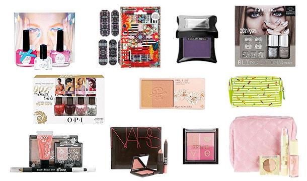 Leuke Sale Beauty items op Asos.com