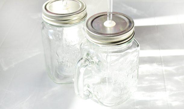 Mason-Jars3