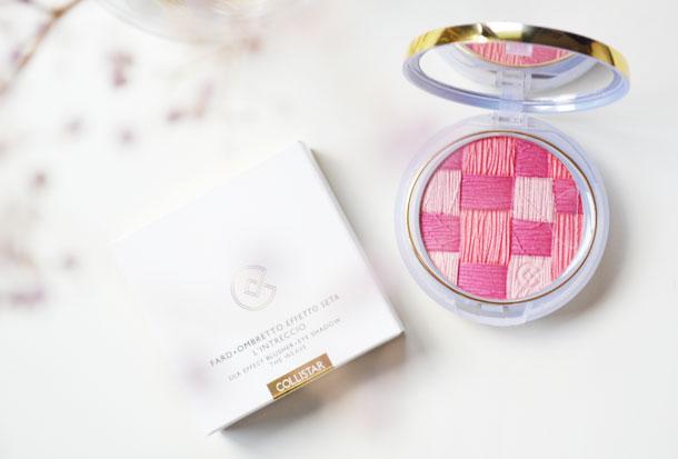 Shoplog | Super Sale beauty items!