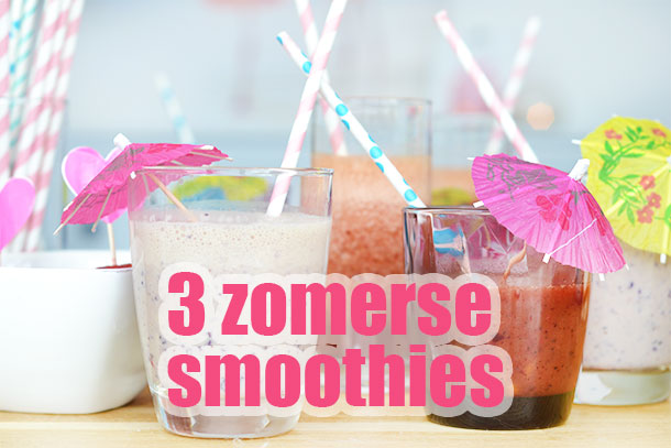 smoothiebanner
