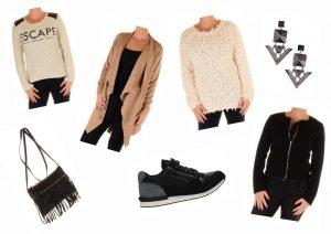 Fablouise Beauty & Lifestyle blog Decorate, Celebrate
