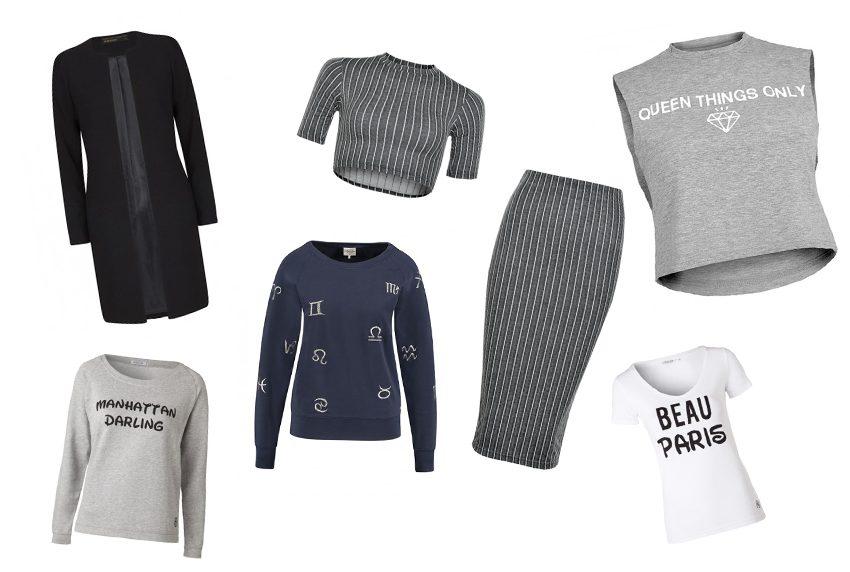 Mijn favoriete fashion items van Moderood.nl