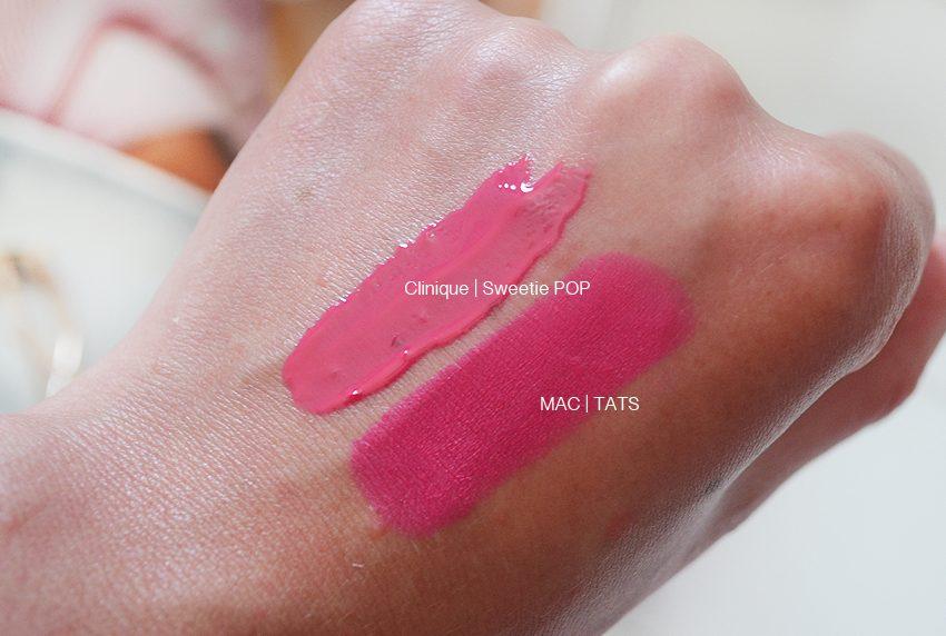 lipstick5