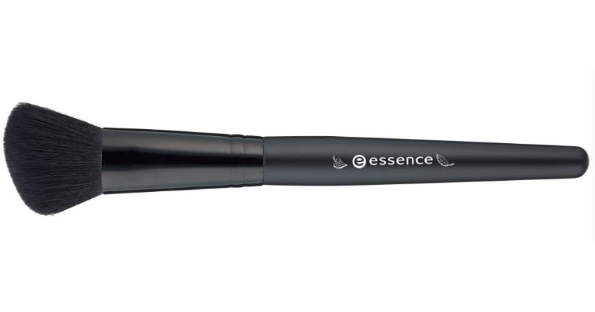 essence6