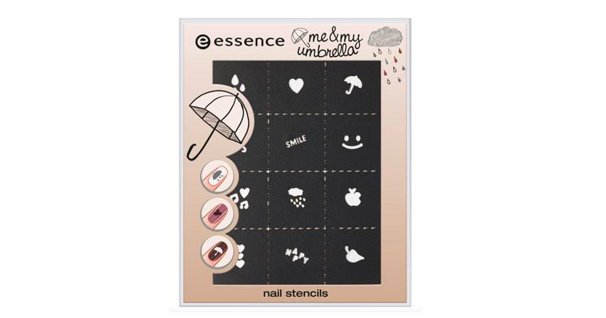 essence8