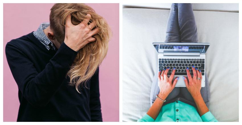Trend | Dames overhemden