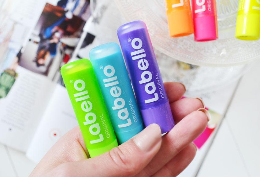 labello3
