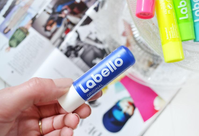 labello5