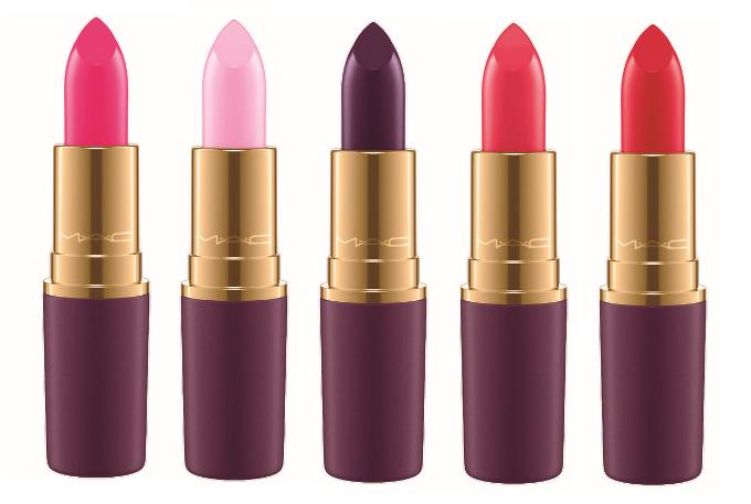 nutcracker-lipsticks