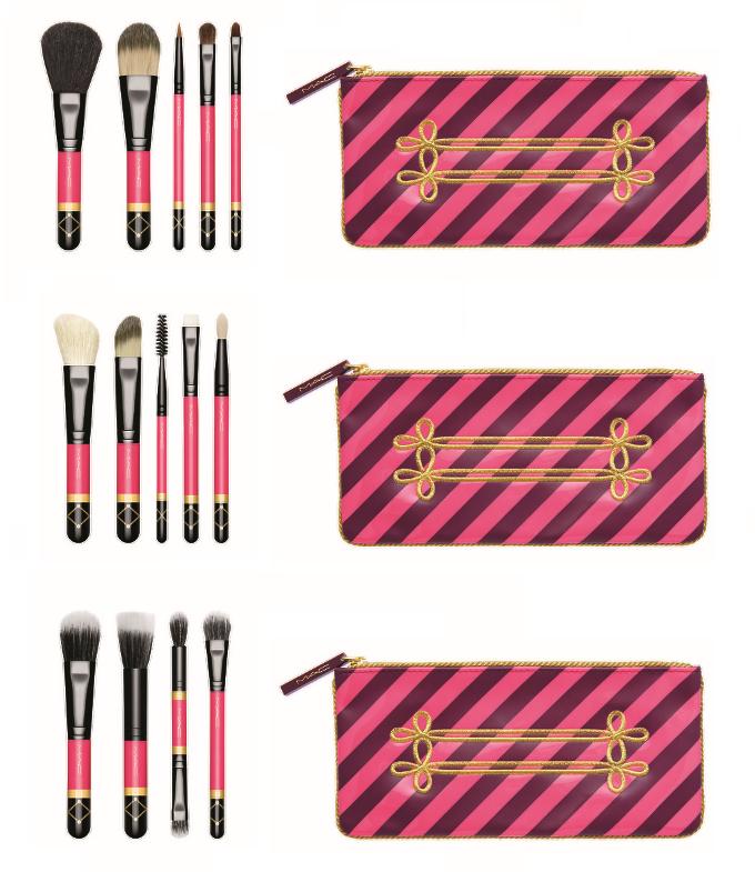 nutcracker-makeupbrushes