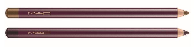 nutcracker-pencil