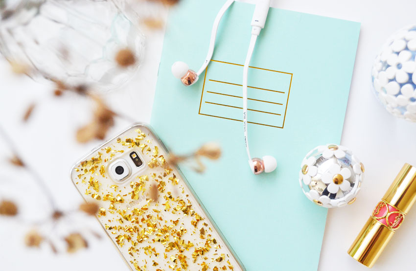 Tip | Een nieuwe batterij doet wonderen + Mijn favoriete Apps!