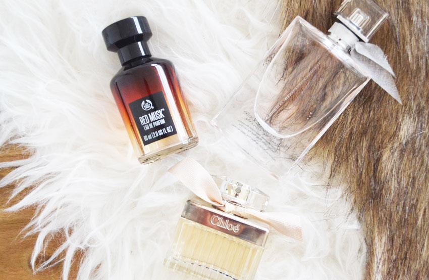 parfum0