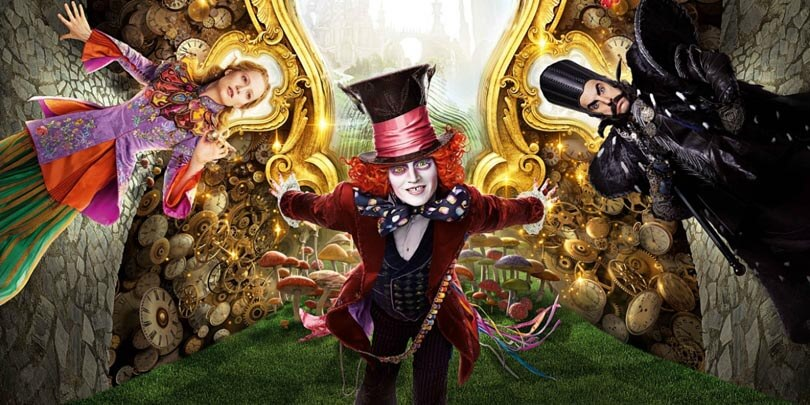 Alice-Through-the-Looking-Glass-Netflix