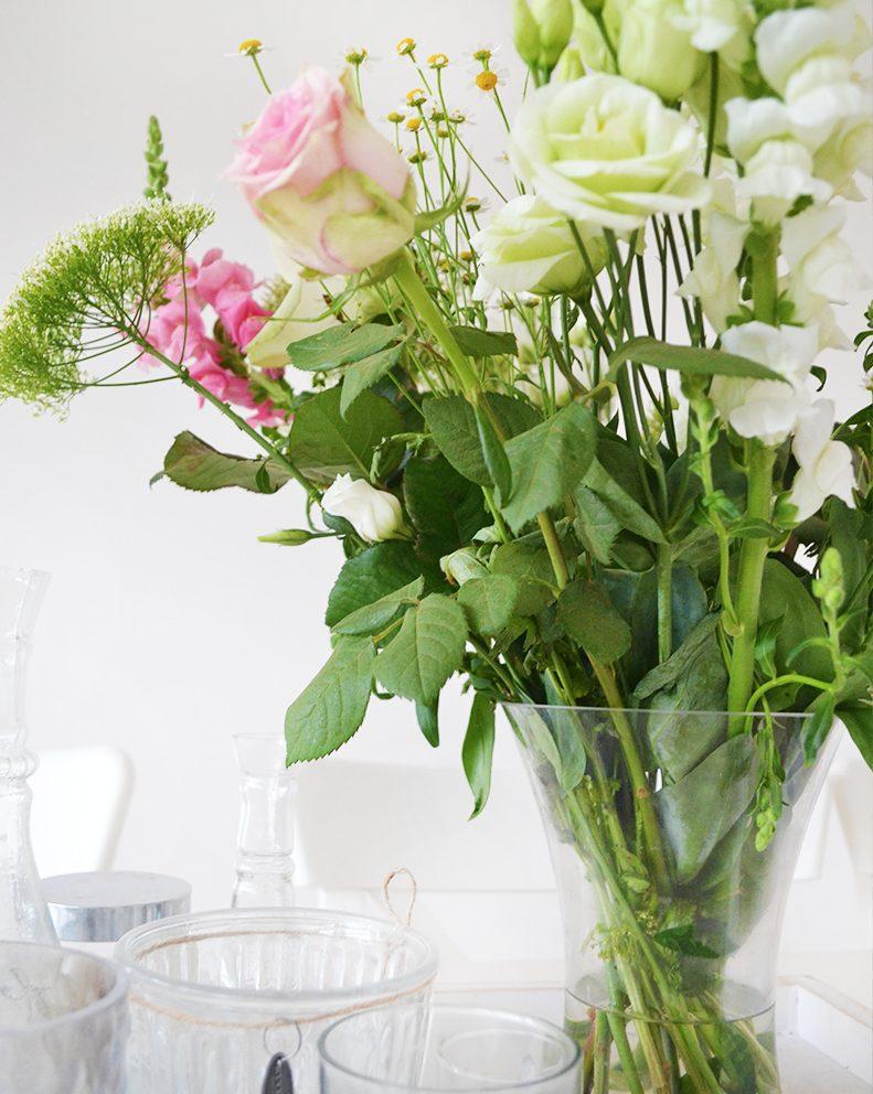 bloemen0