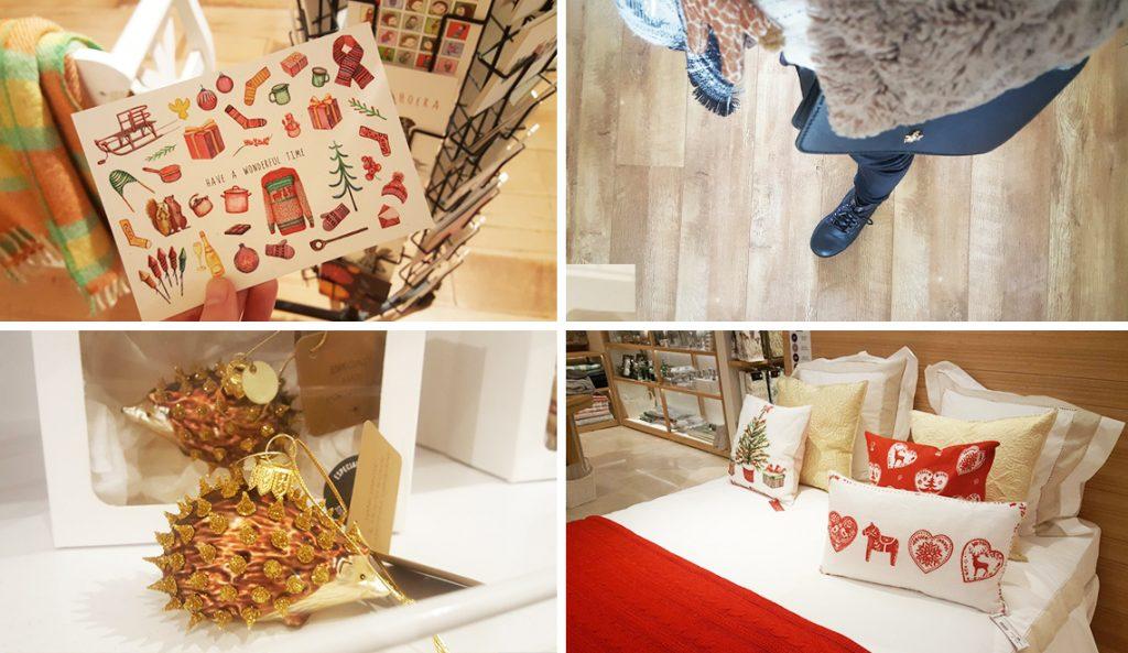 PLOG | Winkeltjes bekijken in Zwolle!