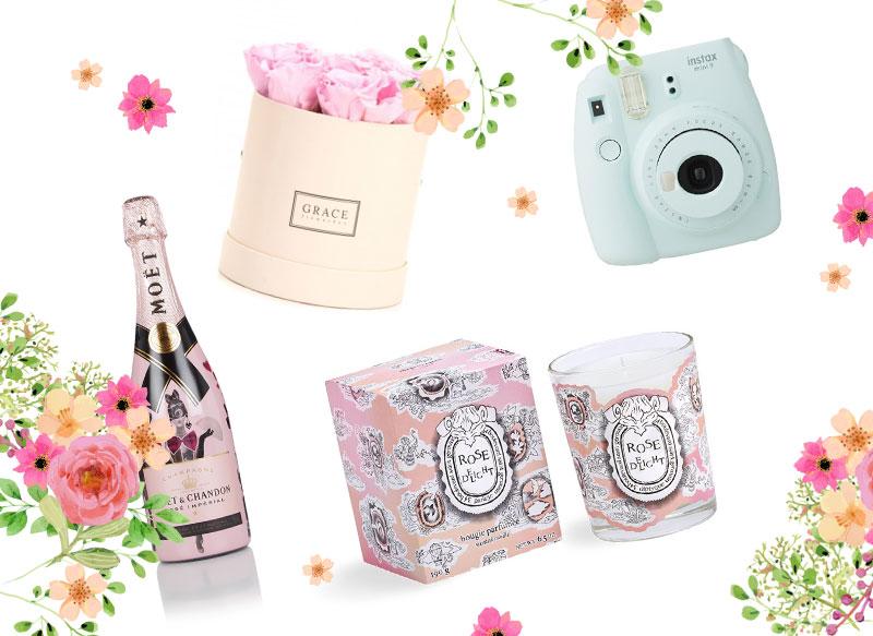 Valentijn Cadeautjes voor vrouwen en/of jezelf!