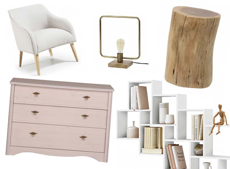 Deze items maken je interieur geweldig!