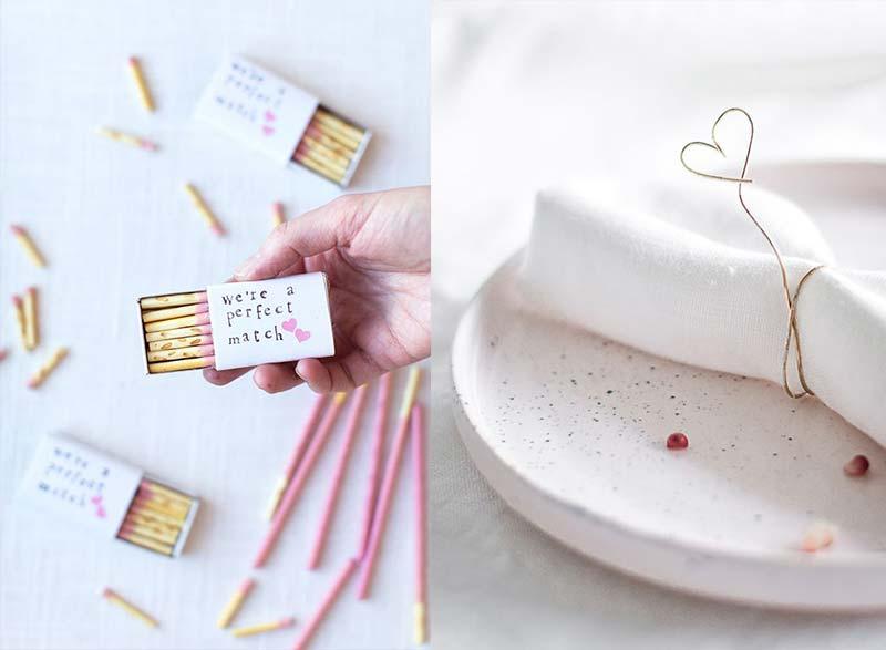 7x de liefste Valentijn DIY's
