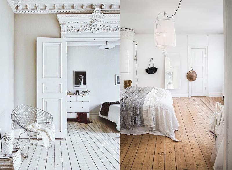 Opzoek naar de perfecte vloer! Laminaat of goede pvc vloeren?