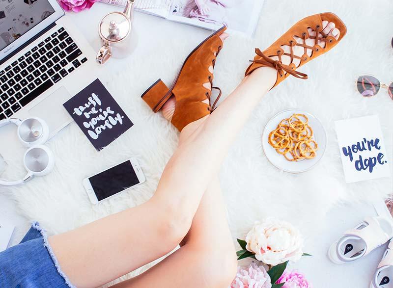 70 Blog Post ideeën voor bloggers!