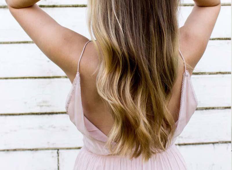Hoe vaak moet je jouw haren wassen?