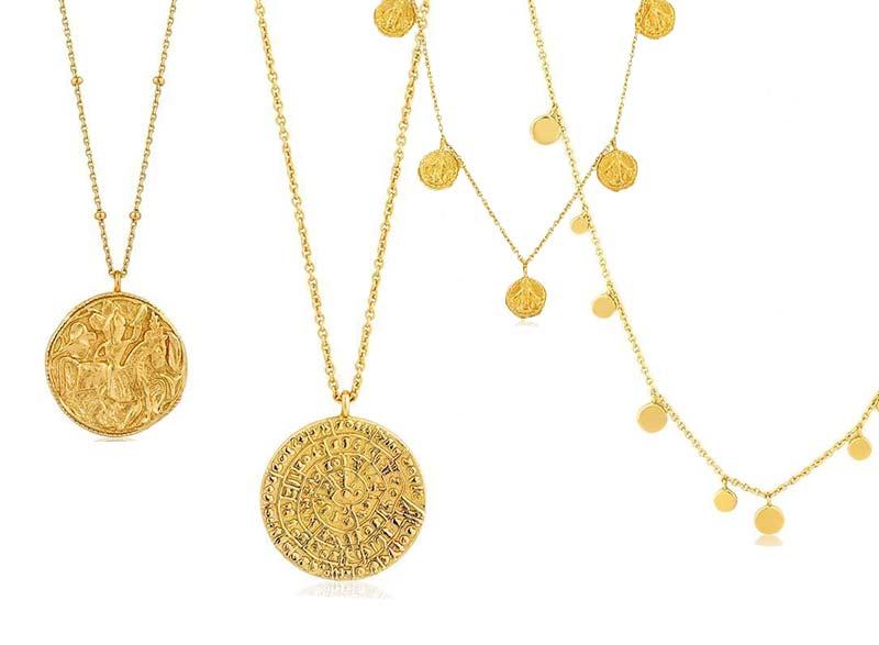 De zoektocht naar de perfecte gouden ketting!