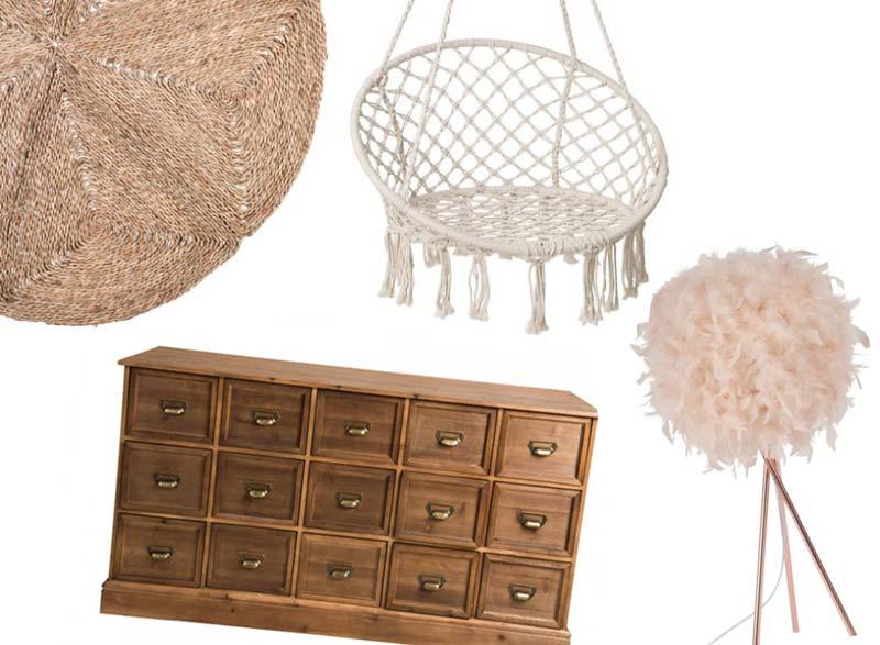 Deze meubels maken je huis zo gezellig!