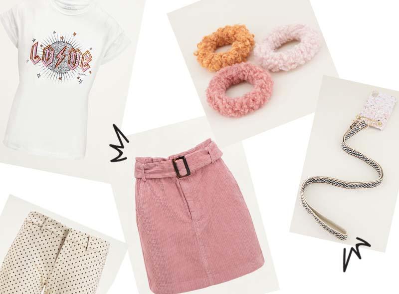 Mijn favoriete items van My Jewellery!