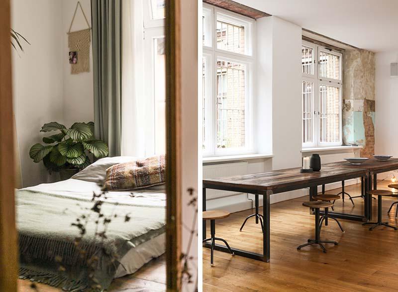 Een voordelige droomvloer in je huis!